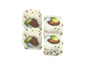 22.Sake Avocado (4 stuks)