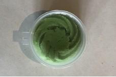 1d.cupje wasabi