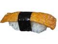 6a.Inari tofu (per stuk)