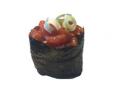 13e.Kimchi Maguro (per 3 stuks)