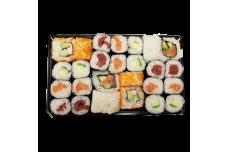 29.Maki Box