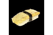 4.Tamago (per stuk)
