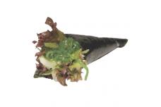 12.Yasai vegetarisch (per stuk)